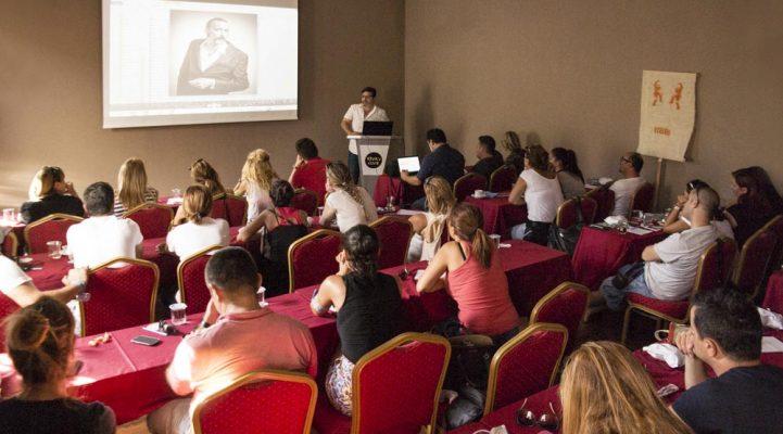 dügün.com, Telefonla Portre Fotoğrafı Eğitimi | inplato