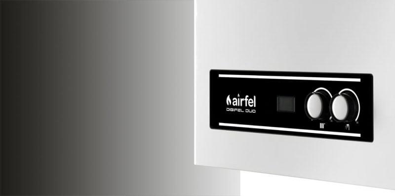 Airfel Kombi | inplato