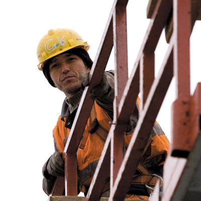 Bursaray | Siemens Endüstriyel