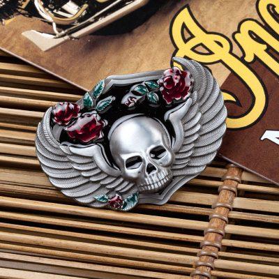 Chopper Yüzükler, Motomax | inplato