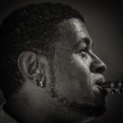 Deniz Felder, Müzisyen | inplato
