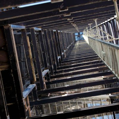 Sanko Maraş Çimento | Siemens | inplato