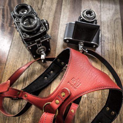 Mocc Leather | inplato