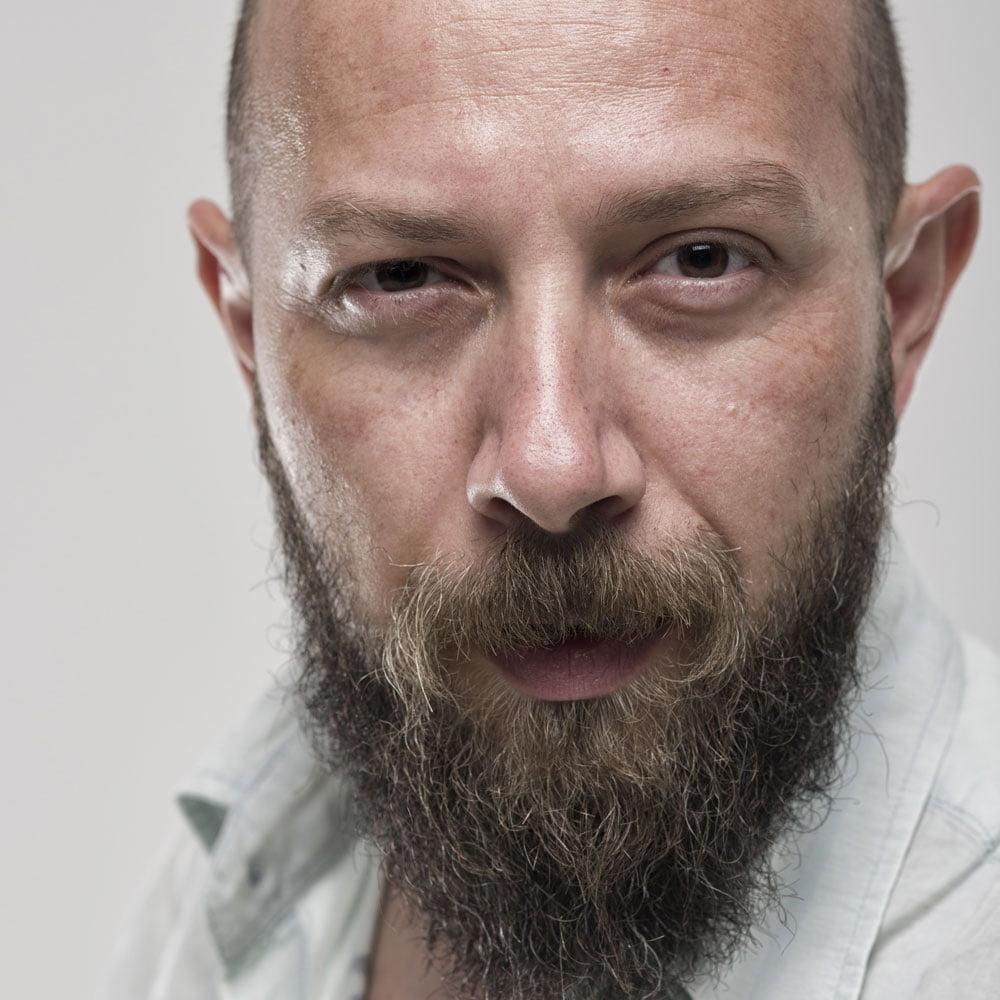 Soydaner Gündoğdu, Yönetmen | inplato