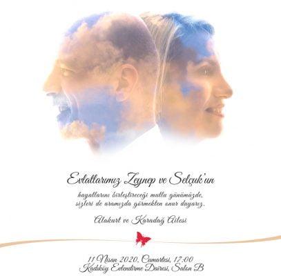 Zeynep, Selçuk Karadağ | inplato