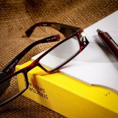 Lightglass Gözlük | inplato