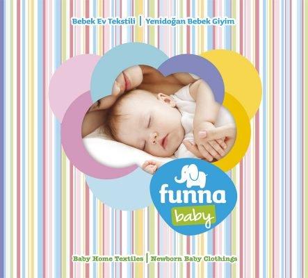 funnababy | inplato