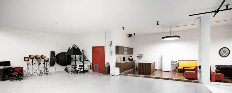 stüdyo katı   inplato