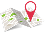 inplato-map